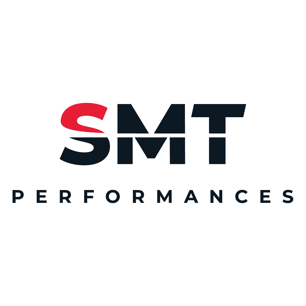 Logo SMT PERFORMANCES