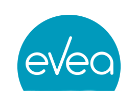 Logo EVEA – ECO-CONCEPTION
