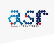 Logo ASR INFORMATIQUE