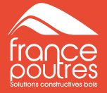 Logo FRANCE POUTRES