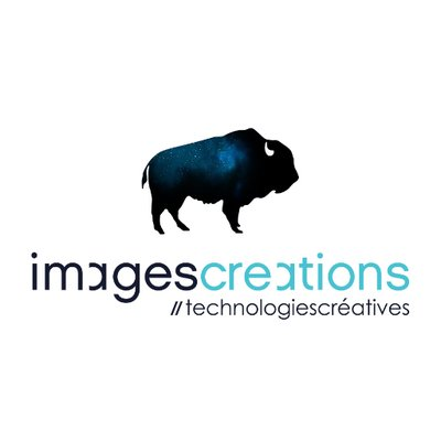 Logo IMAGES CREATIONS