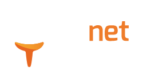 Logo NETWORK CONSULTING GROUPE OCEANET TECHNOLOGY