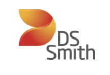 Logo GROUPE DS SMITH