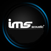 Logo ISCHELL MICROPHONES SYSTEMS
