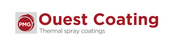 Logo OUEST COATING