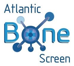 Logo ATLANTIC BONE SCREEN