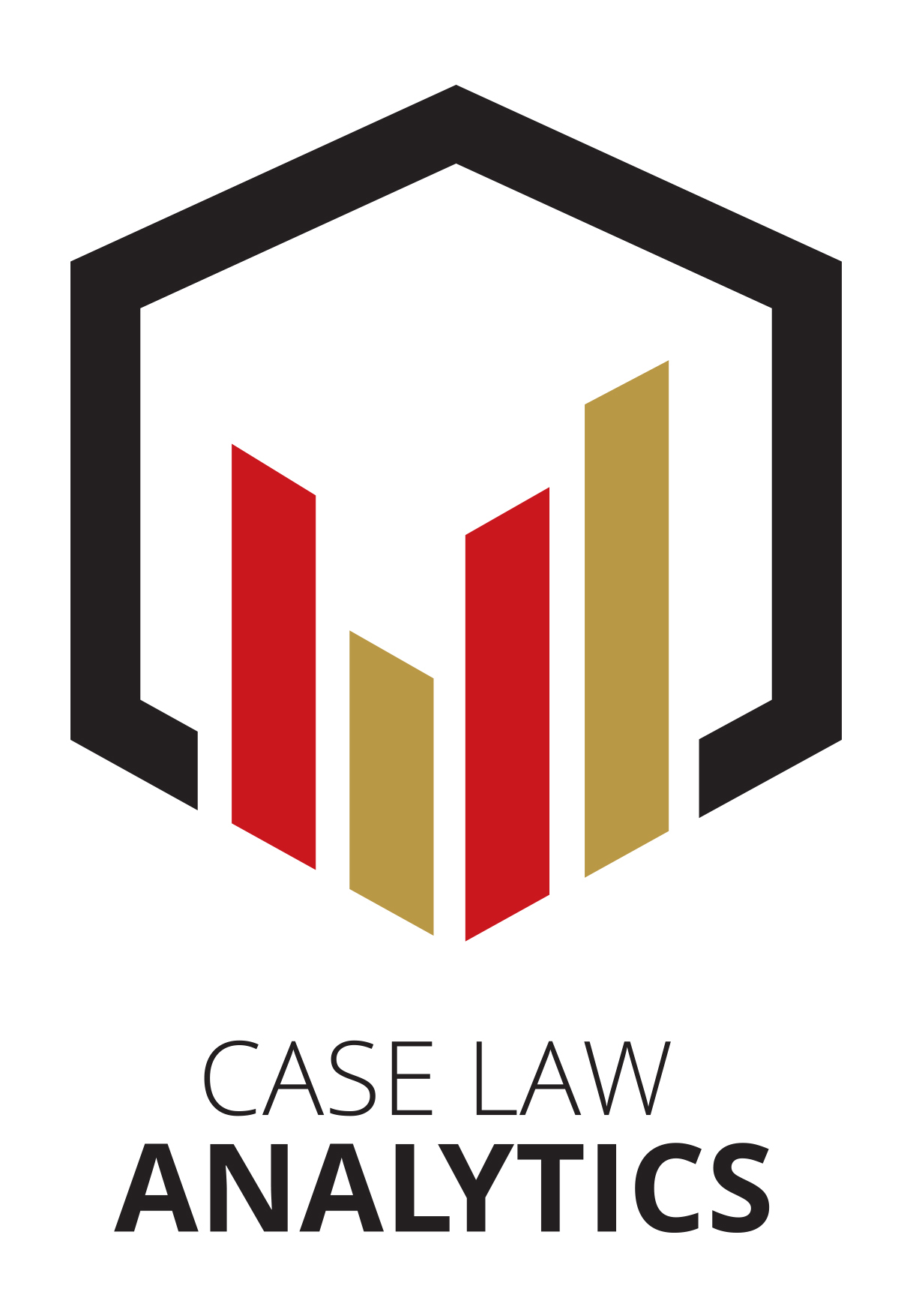 Logo CASELAW ANALYTICS