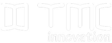 Logo TMC INNOVATION