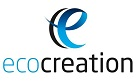 Logo ECO-CREATION