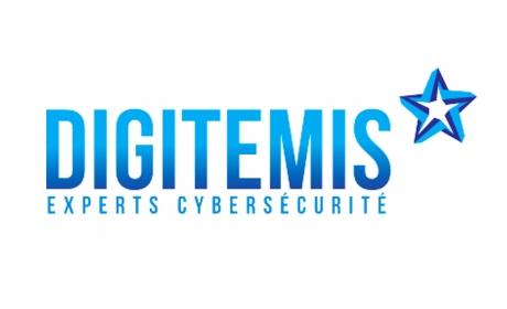 Logo de Digitemis