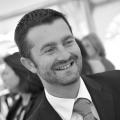 Olivier Boisteau président de Clean Cells