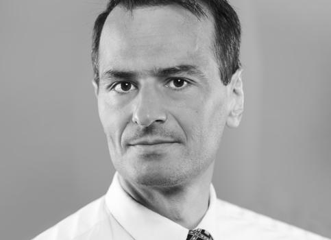 Olivier Lépine