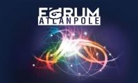 Forum d'Atlanpole 2017