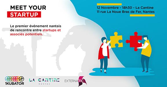 meet-your-startup