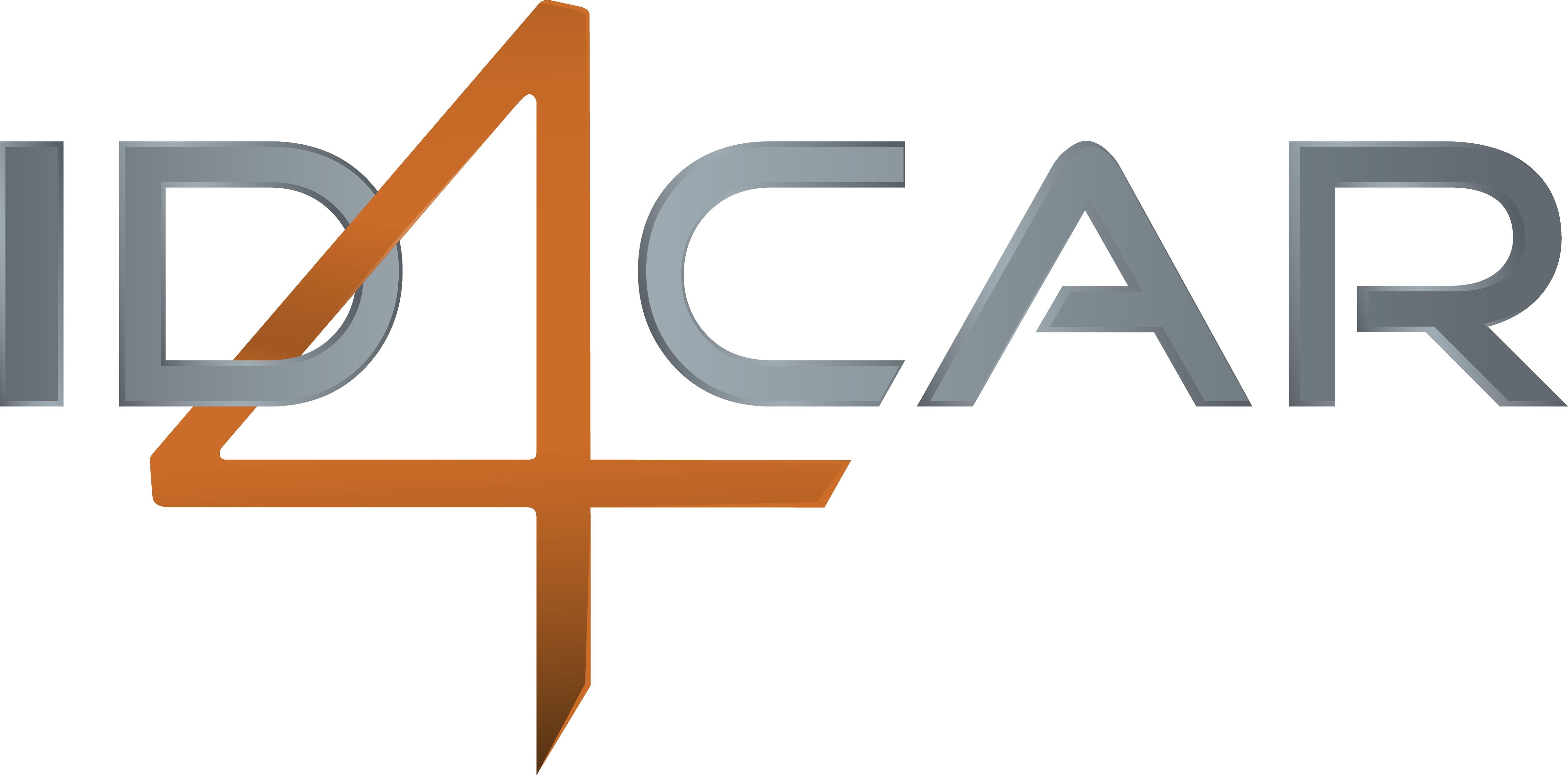 """Résultat de recherche d'images pour """"id4car"""""""